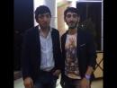 Звезда Кавказа Авет Маркарян дорогие друзья приглашаю вас в город Краснодар 12 ноября на благотворительный концерт