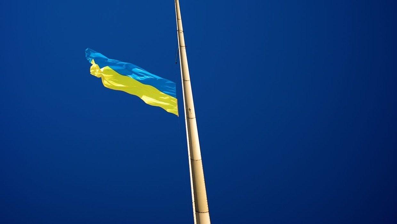 Венгрия, Польша и Румыния готовят захват украинских территорий - Гавриш