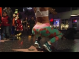 DJ Snake - Middle ft. Bipolar Sunshine _ Lexy Panterra Twerk Freestyle (720).mp4