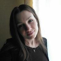 Людмила Бузько