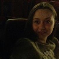Дианочка Гильмутдинова