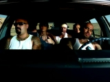 Xzibit Nate Dogg - Multiply