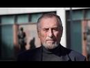Валерий Возгрин был матросом и боцманом на кораблях дальнего плавания