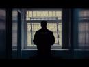 Артём Турукин - Память (Калина Красная 2014)