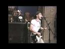 Beastie Boys Sabotage - 1994