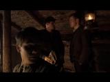 Военная разведка.Западный Фронт.3 серия-Возвращение коллекции