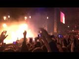 Oxxxymiron- Всего Лишь Писатель Live