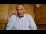 Economie Olivier De Lamarche vous met en garde contre le gel de vos avoirs bancaires en cas de crise financi
