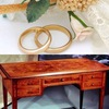 Mia-Luxury Inlaid-Furniture