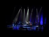 05- Bryan Ferry