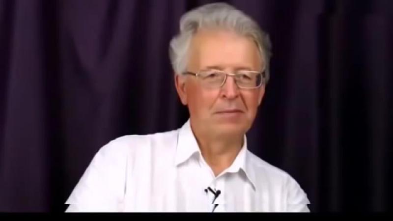 Катасонов о парадоксе ЦБ и другом