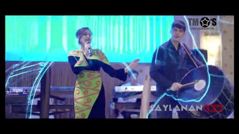 Amalia- Jan Jan [www.SAYLANAN.com]