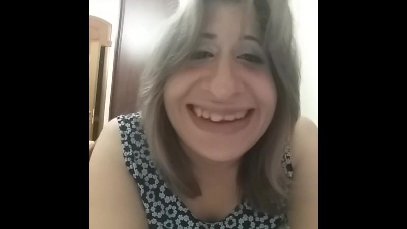 Пухлик-зубастик хочет замуж
