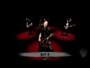 Metallica - turn the page (с переводом)