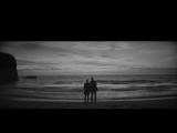 Therr Maitz - 365 (Luxesonix Remix)