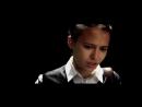Баста - OST- Родина - Там, где нас нет