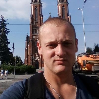 Виталий Ничик