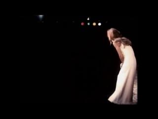 Dalida - la femme de coeur(Dédication à la grande chanteuse) (avec subs)