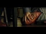 Сцена из к-ф Револьвер