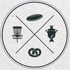 Чайная лига - турнир по диск-гольфу