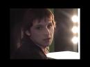 Foxygen - Avalon (Official Video)