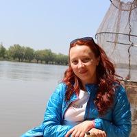 Александра Брашкина
