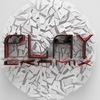 DJ CRAMIX « Official Group »