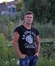 Евгений Диденко