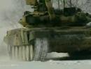 Т-90 наш ответ