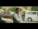 Право на любовь. Индийский фильм. 2014 год.