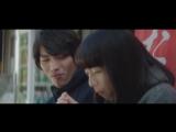 [alliance] Завтра я пойду на свидание с тобой вчерашней (Япония, 2016 год, фильм)
