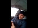 Баходур Мирзоев - Live