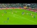 2009. Футбол. Чемпионат Англии 2008/2009. Лучшие голы сезона