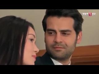 Ömer Zehra Klip-Maşallah (Mustafa Ceceli) (1)_360