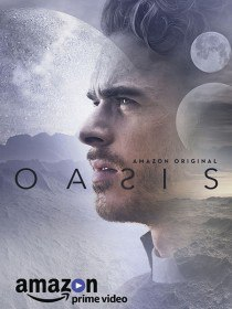 Оазис / Oasis (Сериал 2017)