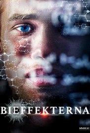 Побочный эффект / Bieffekterna (2016)