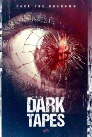 Тёмные киноплёнки / The Dark Tapes (2017)