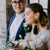Свадебный и семейный фотограф Елена Милан