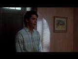 Кошмар на улице Вязов 3 Воины сна  A Nightmare on Elm Street 3 Dream Warriors (1987) (Гаврилов (поздний)) rip by LDE1983