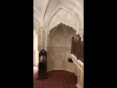 Болгар,Белая мечеть