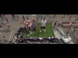 LOne & Мумий Тролль & Quest Pistols Show -  Попробуй. Почувствуй (Паблик