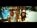 Celia ft Mohombi - LOVE 2 PARTY - SYNTH VERSION produced by COSTI 2012
