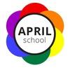 Школа флористики в Нижнем Новгороде APRIL SCHOOL