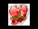Привлечение Любви_Мантра Медитация Любви дарит Женское Счастье очень мощная -полная версия
