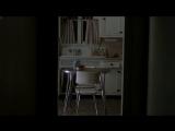 Шестое чувство The Sixth Sense. 1999. 720p. Перевод Андрей Дольский. VHS