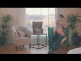Eva Lovia HD 720, all sex, big ass, new porn 2017
