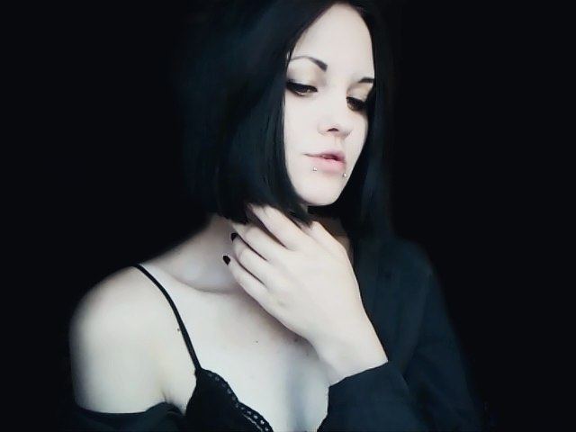 Александра Сташевская  