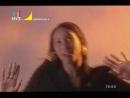 Corona — The Rhythm of Night (Муз-ТВ) Сделано в 90-ых