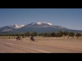Беспечный ездок  Easy Rider. 1969