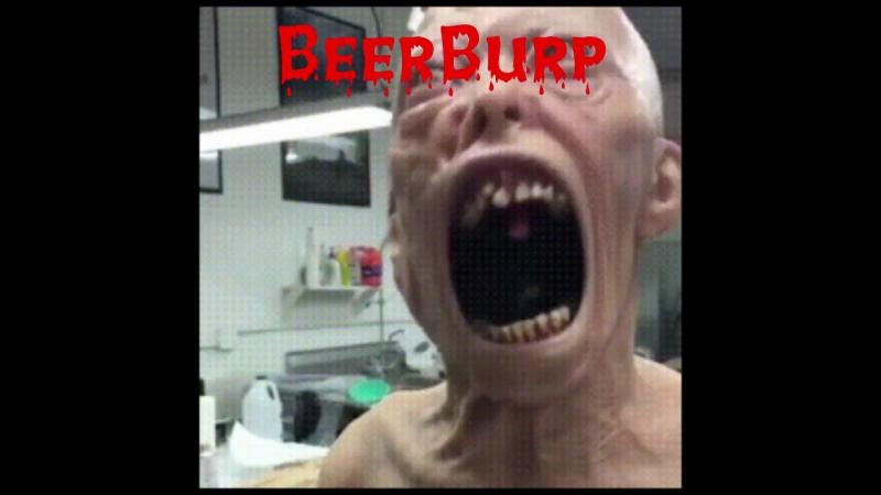 Бэк Вогалист BeerBurp.mp4